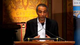 Muslims Today: A Radical Reform - Tariq Ramadan with John Esposito