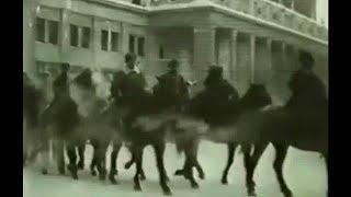 Фильм запрещенный. Секретный архив НКВД.