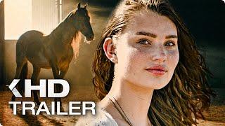 IMMENHOF Clips & Trailer German Deutsch (2019)