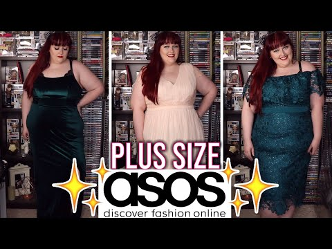 amazed-by-asos!!-😍-|-asos-plus-size-formal-wear!-(asos-plus-size-clothing-haul-#2)