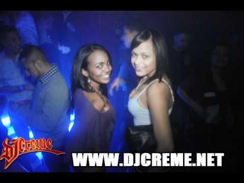 DJ CREME LA BOOM PROMO VIDEO.mov