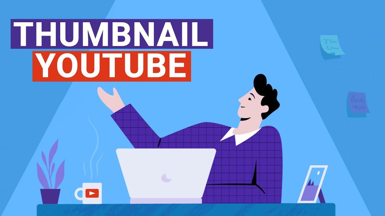 3 Aplikasi Membuat Thumbnail Youtube yang Kreatif & Keren
