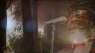 Teddy Pendergrass - You