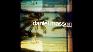 Daniel Masson-Les Rubans