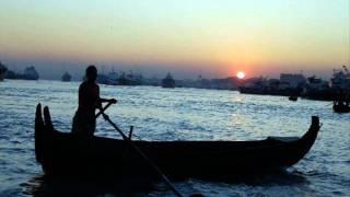 Chodo chodo dheu tuli—Shefali Ghosh