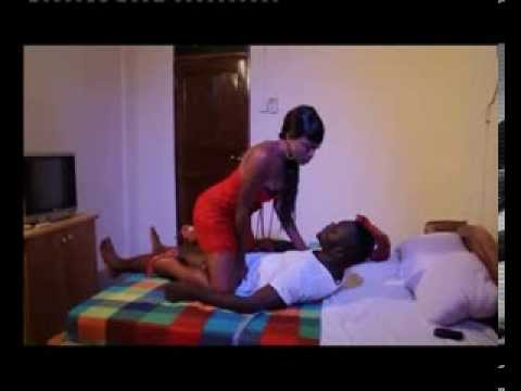 Download ghollywood seduction
