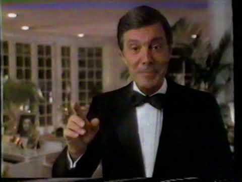 1984 J. Roget Champagne