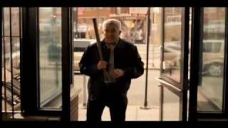 Chicago Overcoat (2009) Trailer.flv