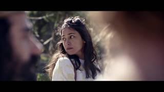 פרה אדומה - טריילר רשמי - סרט ישראלי, ציביה ברקאי, אביגיל קובארי, גל תורן