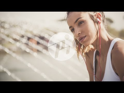 Running Training Jogging Workout Music Mix#89 🏃 -  Sport Fitness Motivation Music