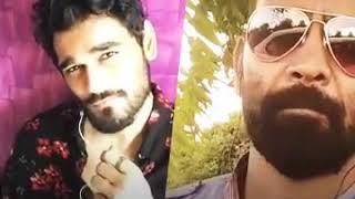 || Naino Ne Baandhi || full song Gold Akshay kumar , yasser desai , #Gold