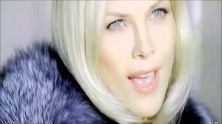 C.C.Catch - Backseat Of Your Cadillac (Ultrasound Extended Version) (F)