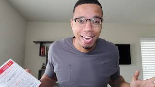 Who Moved My Cheese Book Review & Summary   Rob Reads   Robs Reviews