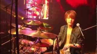 CNBLUE [BLUE STORM Concert] - Love Revolution