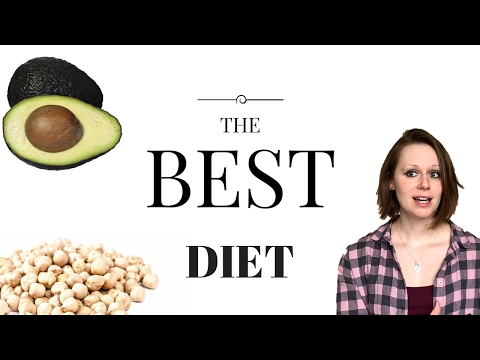 the-best-diet---low-carb-vs-high-carb-vs-keto-vs-if