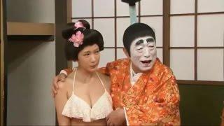 夏目花実 拾われた女【恵比寿マスカッツ】 夏目花実 検索動画 24