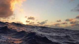 The Pogues - Drunken Boat (Music: © WEA)