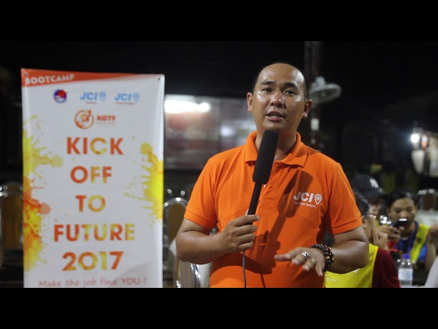 [Vàm Sát ký sự] - Anh Nguyễn Võ Kim Khôi chia sẻ về KDL Vàm Sát Cần Giờ