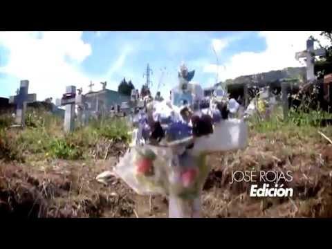 SHARON LA HECHICERA MI ULTIMO DESEO VIDEO OFICIAL
