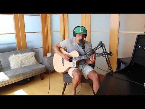 "pepper-""change""-(acoustic)"