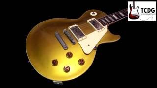 Video Base Para Improvisar En Guitarra: Balada De Rock en Do Mayor TCDG download MP3, 3GP, MP4, WEBM, AVI, FLV April 2018