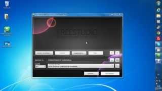 Video in MP3 umwandeln