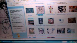 Watch Church Ancient History video
