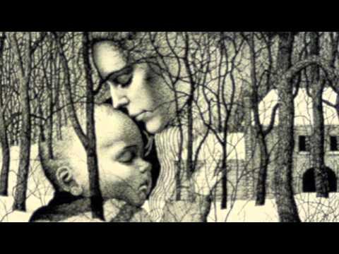 Sajak Doa Buat Ayah Ibu (Iringan Lagu Buat Mu Ibu - Aeman)