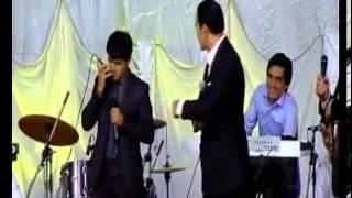 (11.8 MB) Ozod shou. prikol yahshi hazil Farhodjon Mp3