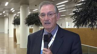 Current treatment options for squamous cell lung cancer