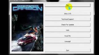 descargar need for speed carbon