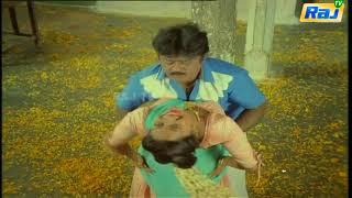 Pallikoodam Pogalama Songs HD-  Koyil Kaalai