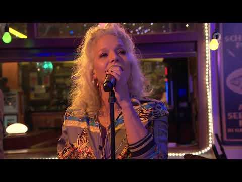 """Ina Müller - """"Wohnung gucken"""" - live bei """"Inas Nacht"""", 10. 10.2020"""