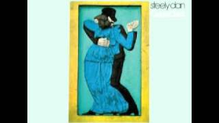 Gaucho - Steely Dan, album version