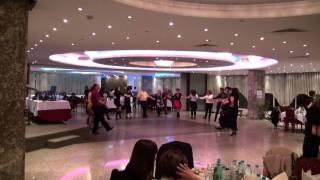 Repeat youtube video ГЕРАЦИ, 02/2016, джангурица