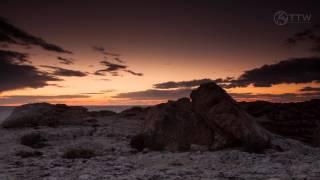 Moonsouls - Resolution (Original Mix) [Music Video] [Infrasonic]