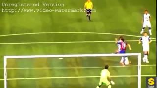 Yoshinori Muto -Mainz (Goals / Skills)