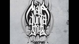 18. MALAJUNTA SKUA - Falsos (by Sopermi)