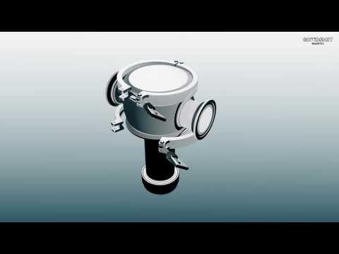 goudsmit_magnetic_systems_bv_video_unternehmen_präsentation