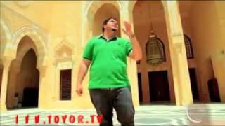 انشودة صلوا على نبينا محمد بشار