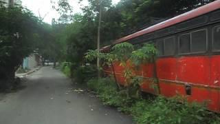 Project video of Kalpataru Hills Phase II