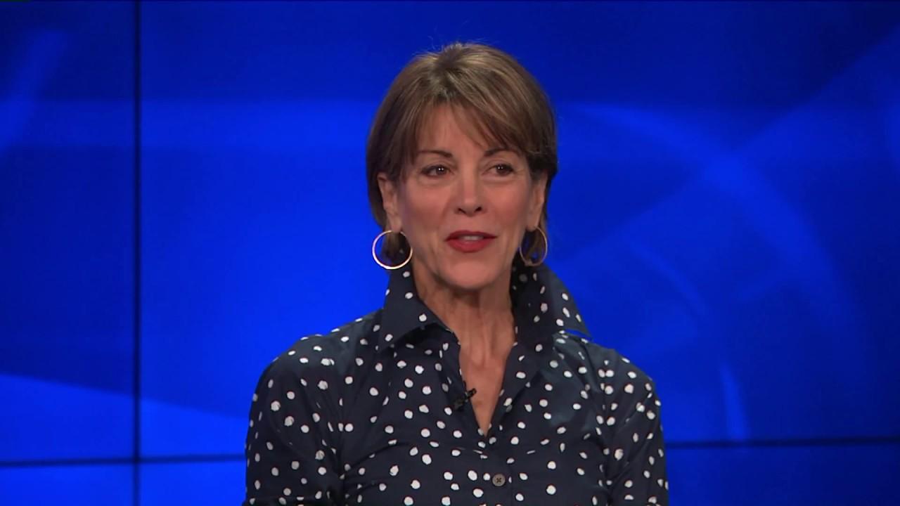 Forum on this topic: Kathy Whitworth 6 LPGA majors, jana-ditetova/