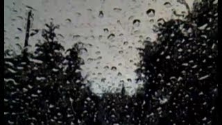 Смотреть клип J:морс - Дождем