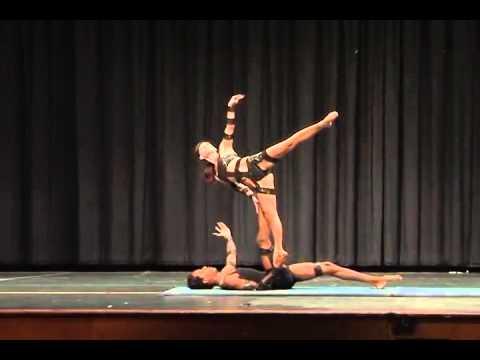 acrobatic-yoga-performance-|-amazing-performance-|-shocking-video!!!!