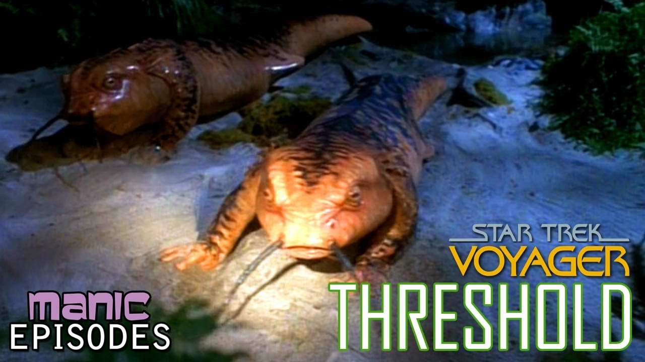 star-trek-voy-threshold-1996-manic-episodes