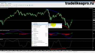 Forex Master Method.mp4