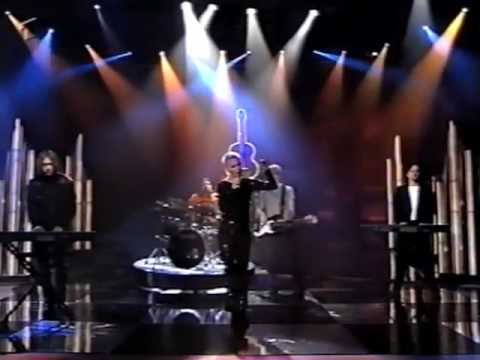 Roxette - You Don't Understand Me (Geld Oder Liebe, ARD 1995)