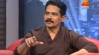 Khupte Tithe Gupte Season 2 - Watch Full Episode 23 of 23rd January 2013
