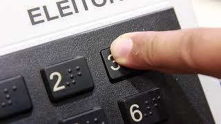 Reportagem produzida para o site do TRE Minas sobre a carga das urnas eletrônicas para o 2º turno das Eleições 2018. Siga-nos no Instagram: @tre_minas ...