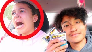 fart-prank-on-mightyniecy-disgusting